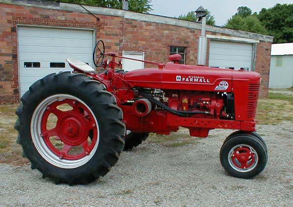 super m-ta super mta gas smta mta for sale 1954 smta tractor wiring harness ford 5000 tractor wiring harness #11