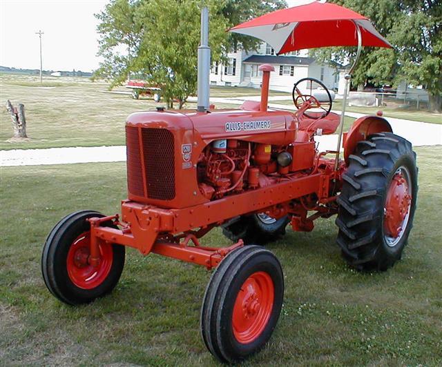 Craigslist Central Mi >> Ford 1000 Tractor For Sale Craigslist | Autos Post