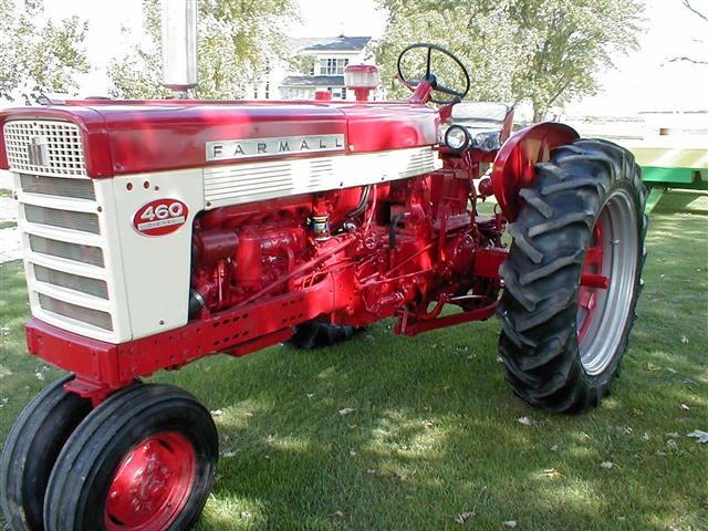 ford lt diesel lawn mower deck belt autos post farmall 560 diesel engine diagram farmall 706 diesel tractor diagram
