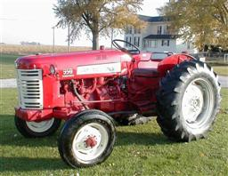 Sold Farmall number series also International Utility Tractors For Sale as well Farmall 300 For Sale as well 378302437420802233 further Sold Farmall Utility. on farmall 300 utility tractor for sale