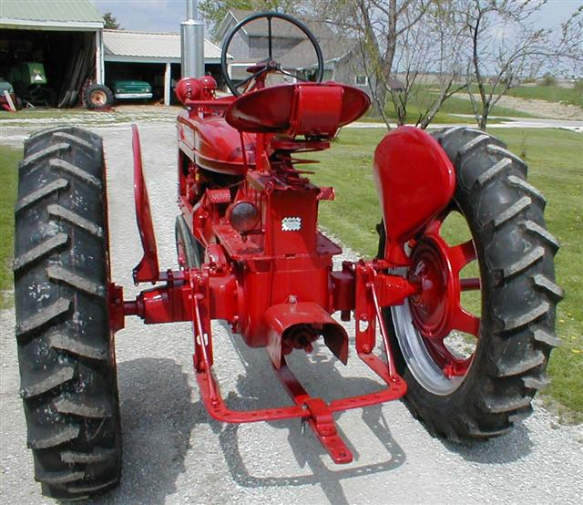 farmall h electrical with 1439 Farmal Super H Tractor on 1447 Farmalll H Tractor additionally P4791 furthermore 1000 Rpm Pto Shaft Extension 4 34 19748 P additionally View all additionally 1439 Farmal Super H Tractor.