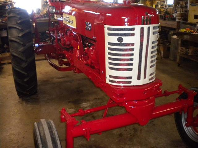 350 farmall fast hitch parts  350  tractor engine and