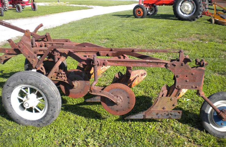 Farm Equipment For Sale