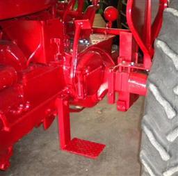 Farm Plows-Tractor Covers-Scrape Blades-Wheel Disks