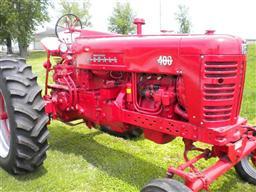 1554 small farmall 400 right profile restored farmall 100 200 230 300 farmall 350 400 farmall 450 560 706