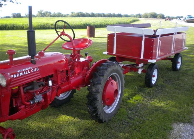 ih 140 tractor wiring diagram  ih  get free image about