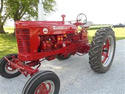 farmall super a tractor specs diagram wiring diagram images. Black Bedroom Furniture Sets. Home Design Ideas
