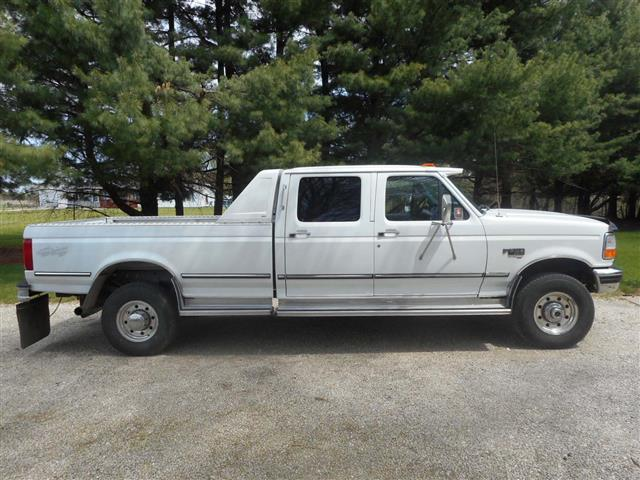 ford f350 diesel truck for sale. Cars Review. Best American Auto & Cars Review