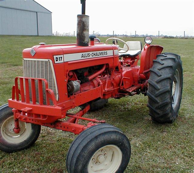 allis chalmers tractors for sale - Pokemon Go Search for: tips, tricks, cheats - Search at ...