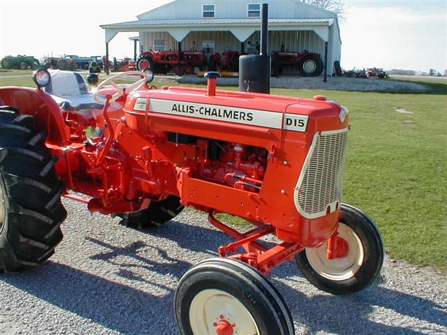 Looking To Buy First Tractor Hilly Land Mytractorforum