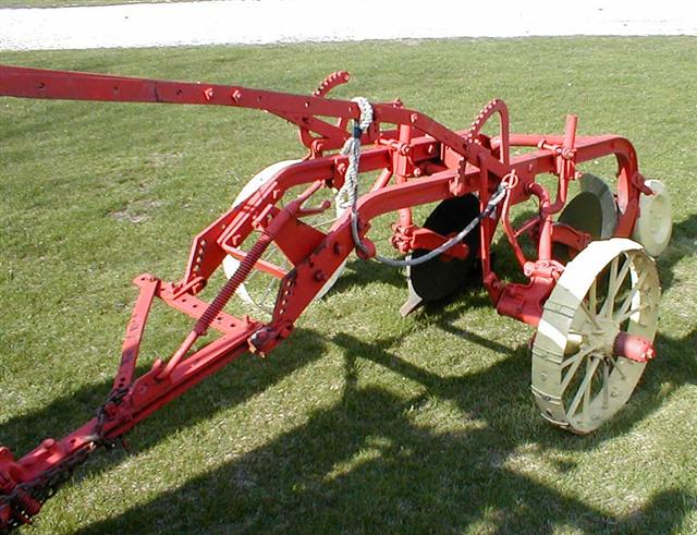 Pulling Tractors For Sale >> Equipment for sale