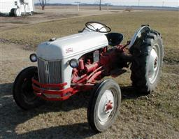 Ford 2600 Tractor Wiring Diagram together with 6 Volt To 12 On Ford Tractors further Naa Wiring Diagram together with Fordmain moreover 320962131025. on 8n ford tractor starter parts