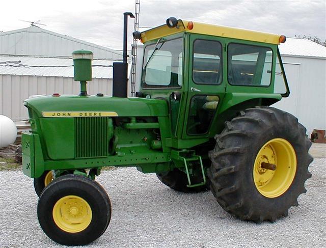 3010 john deere tractor wiring diagram  3010  get free