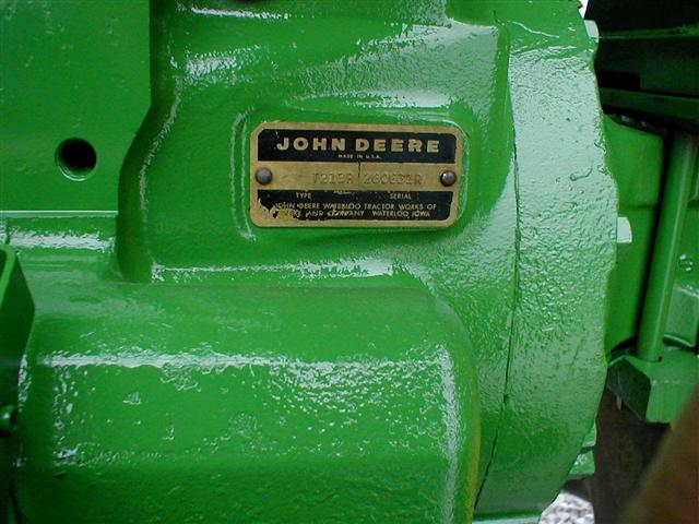 John deere jd tractor for sale sciox Images